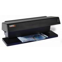 DESQ 2051 Counterfeit Detector