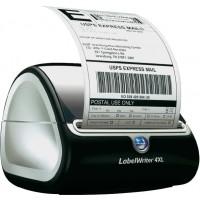 "Dymo LabelWriter 4XL Label Printer 4"" Wide"