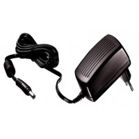 DYMO 40075 AC Adapter for LebelManager Series [S0721430]