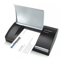 DYMO® CardScan Personal V9 Business Card Scanner