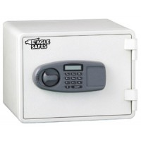 Eagle Safe EM-015 Fire Resistant Electronic Lock 27 KG