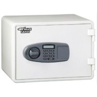 Eagle Safe ES-020 Fire Resistant Electronic Lock 49 KG
