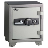 Eagle Safe ES-035 Fire Resistant Key and Electronic Lock 100KG