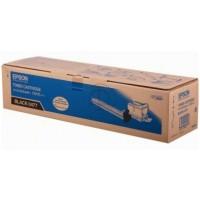 Epson 0477 Black Toner Cartridge for ACULASER C9200