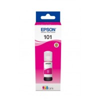 Epson 101 Magenta Ink Bottle 70ml