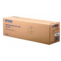 Epson 1176 Magenta Drum / Photoconductor Unit for ACULASER C9200