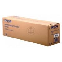 Epson 1178 Black Drum / Photoconductor Unit for ACULASER C9200