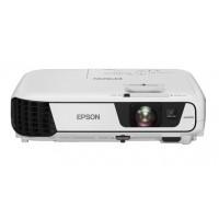 Epson EB-S31 SVGA Projector