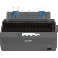 Epson LQ-350 24 Pin A4 Dot Matrix Printer