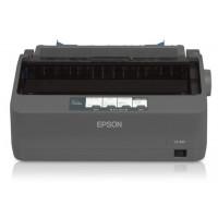 Epson LX-350 A4, 9-PIN Dot Matrix / Impact Printer