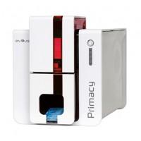 Evolis Primacy Duplex ID Card Printer (Dual Sided)