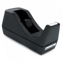 Fantastick D134 Standard Tape Dispenser Black