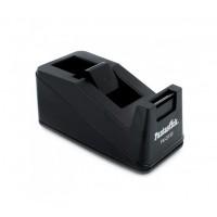 Fantastick D133 Small Tape Dispenser Black