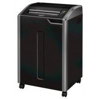 Fellowes PowerShred 485Ci Cross Cut Shredder