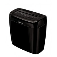 Fellowes 36C Cross Cut Shredder