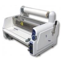 Fujipla LPE 3510 Roll Laminating Machine A3