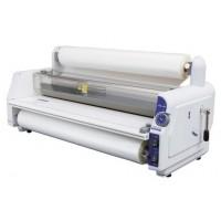 Fujipla LPE 6510 Roll Laminating Machine A1