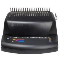 GBC CombBind C110E Comb Binding Machine