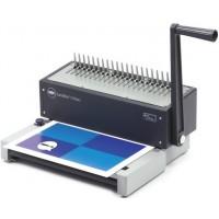 GBC Combind C150Pro Comb Binding Machine