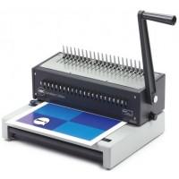 GBC Combind C250Pro Comb Binding Machine