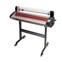 GBC Catena 105 Roll Laminating Machine A0