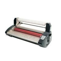 GBC Catena 65 Roll Laminating Machine A1