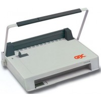 GBC Surebind System 1 Strip Binding Machine