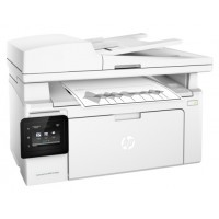 HP Laserjet Pro M130fw A4 Mono MFP Laser Printer (G3Q60A)