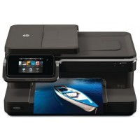 HP Officejet 7510 A3 Multifunction Printer