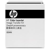 HP CE249A Image Transfer Kit CP4525