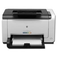 HP LaserJet CP1025nw A4 Colour Laser Printer (CE914A)