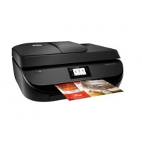 HP DeskJet Ink Advantage 4675 All-in-One A4 Printer