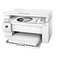 HP Laserjet Pro M130a A4 Mono MFP Laser Printer (G3Q57A)