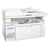HP Laserjet Pro M130fn A4 Mono MFP Laser Printer (G3Q59A)