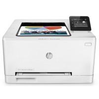 HP M252dw Color LaserJet Printer (B4A22A)