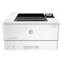 HP M402dn Mono LaserJet Printer (C5F94A)