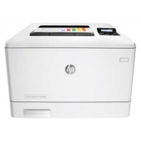 HP M452dn Color LaserJet Printer (CF389A)