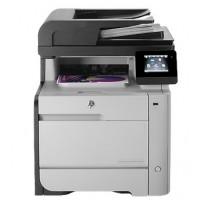 HP Laserjet Pro M476nw A4 Colour MFP Laser Printer (CF385A)