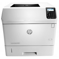HP M604n Mono LaserJet Printer (E6B67A)