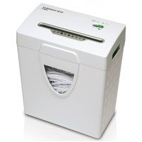 IDEAL Shredcat 8240 Strip Cut Shredder