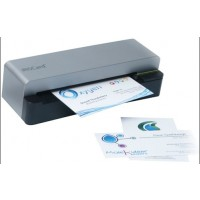 IRISCard™ Anywhere 5 Business Card Scanner