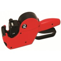Jolly JH8 Pricing Gun, Single Line Labeller - 8 Characters