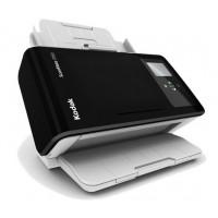 Kodak ScanMate i1150 High Speed Scanner