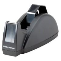 "Fantastick D2001 Large Core Tape Dispenser for 3"" Core"