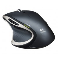 Logitech Performance Wireless Mouse MX®