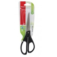 Maped 468110 Essential Office Scissor 21 cm