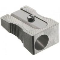 Eisen Single Hole Metal Sharpener EI040