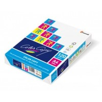 Mondi Color Copy Super Smooth Paper A4 120gsm White [Pack 500]