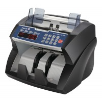 Nigachi NC-8080 UV/MG/IR Note Counting Machine