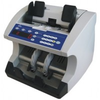 Nigachi NC-9500 Note Counting Machine with UV/MG/IR Detection